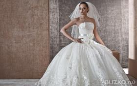 Химчистка свадебного платья в краснодаре цены