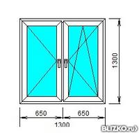 Окна и балконы funke, сравнить цены в актобе, страница 2 ....