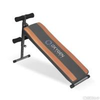 Пресс-скамья AB Iron 450