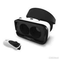 Заказать виртуальные очки для дрона в красногорск дополнительная батарея combo включение, мощность, индикация