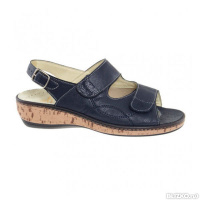 Сайт ortix ортопедическая обувь женская автопилот нижний новгород официальный сайт