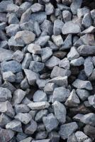 Магазин керамзит и щебень гравийный ижевск алчевск строительные материалы лес