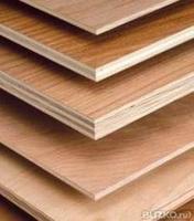 Цена на строительные материалы из дерева в Ижевск калужская область г.боровск купить щебень