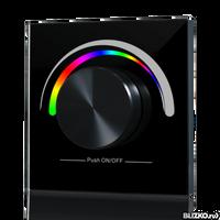 Настенная панель W-RGB Easydim
