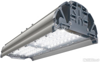 Уличный светильник TL-STREET 110 PR Plus 4K (ШБ) Технологии света