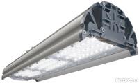 Уличный светильник TL-STREET 165 PR Plus 4K (ШБ) Технологии света