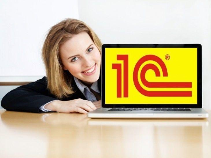 биткоины логотип