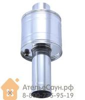 Пластинчатый теплообменник Alfa Laval TL10-PFG Чебоксары Пластинчатый теплообменник HISAKA UX-100 Ейск