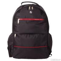 7596ea3bb2b0 Рюкзак BRAUBERG универсальный с отделением для ноутбука,
